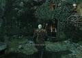 Sestřih z hraní Zaklínače 3: Srdce z kamene 114402