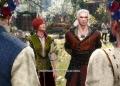 Sestřih z hraní Zaklínače 3: Srdce z kamene 114414