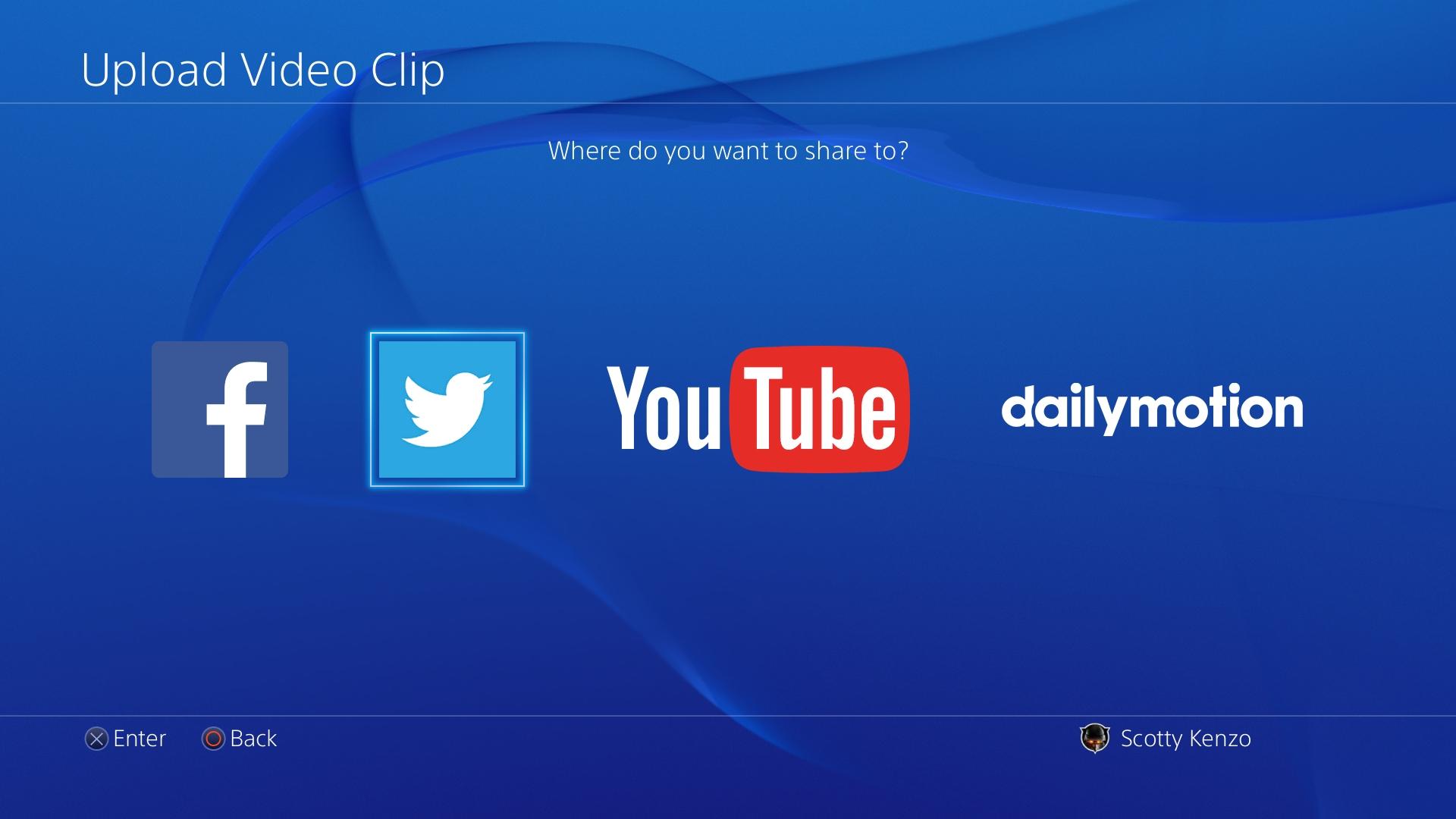 Důležitá PS4 aktualizace 3.00 už tento týden 114472