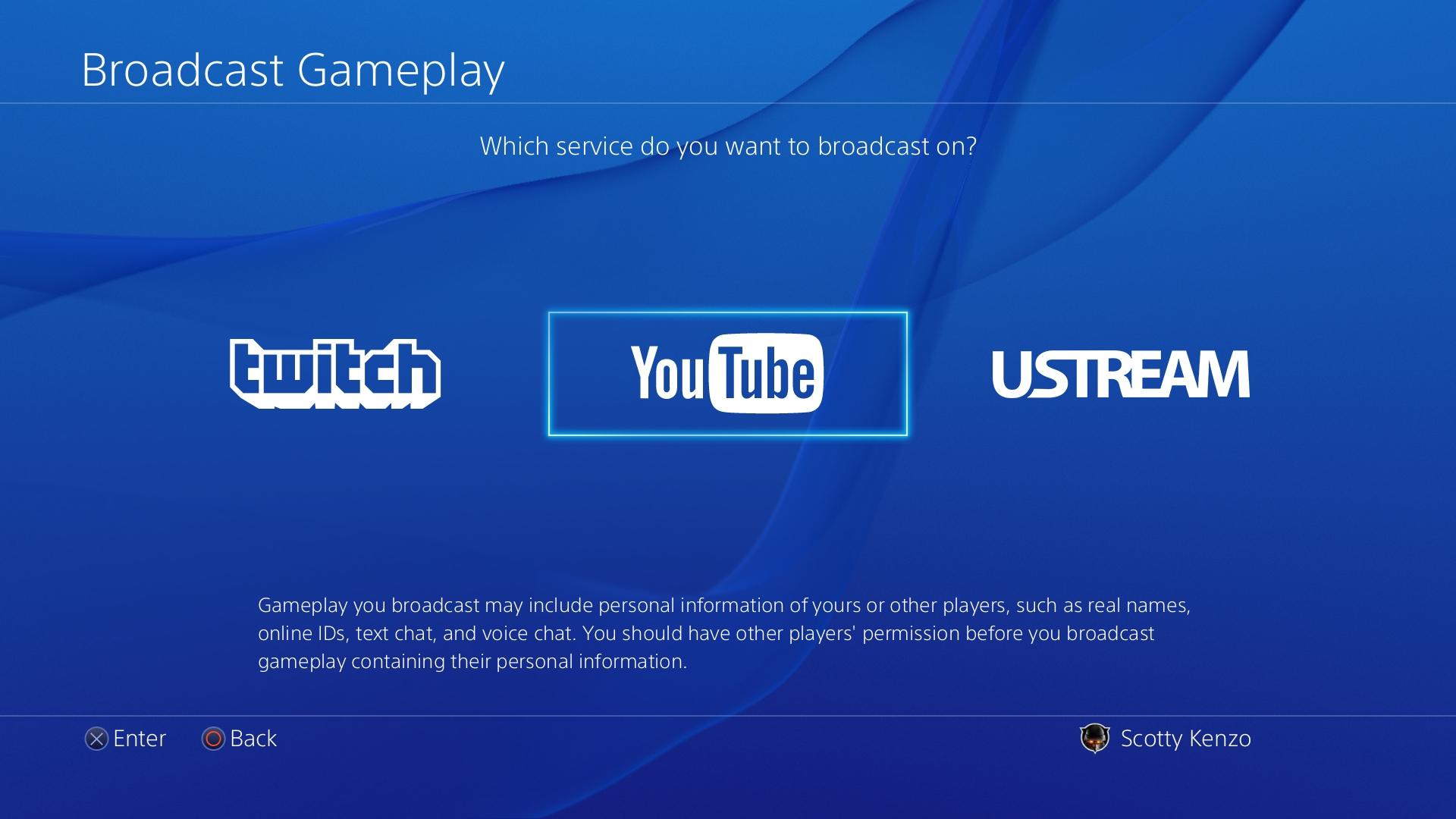 Důležitá PS4 aktualizace 3.00 už tento týden 114473