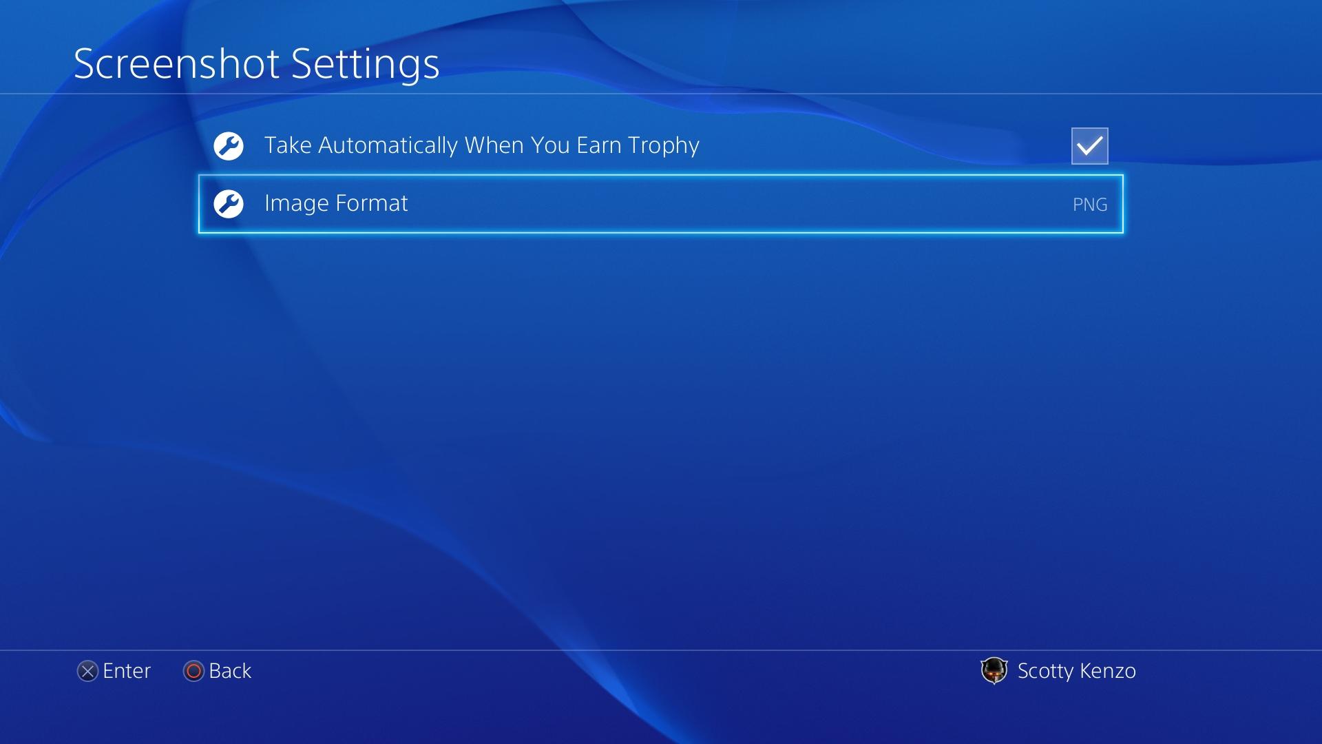 Důležitá PS4 aktualizace 3.00 už tento týden 114474