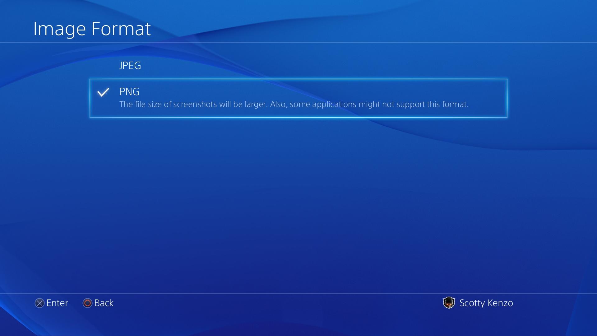 Důležitá PS4 aktualizace 3.00 už tento týden 114475