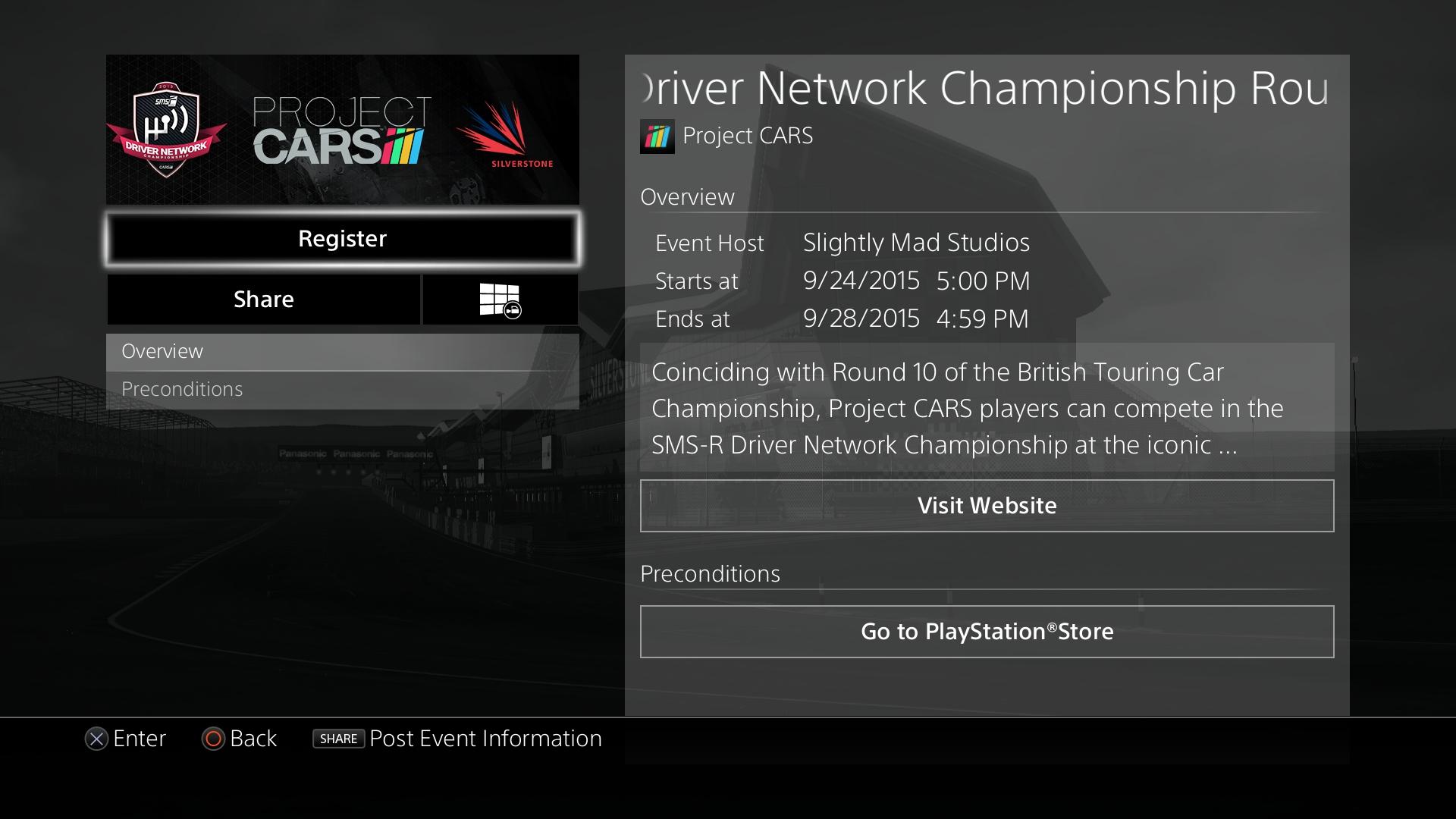 Důležitá PS4 aktualizace 3.00 už tento týden 114476