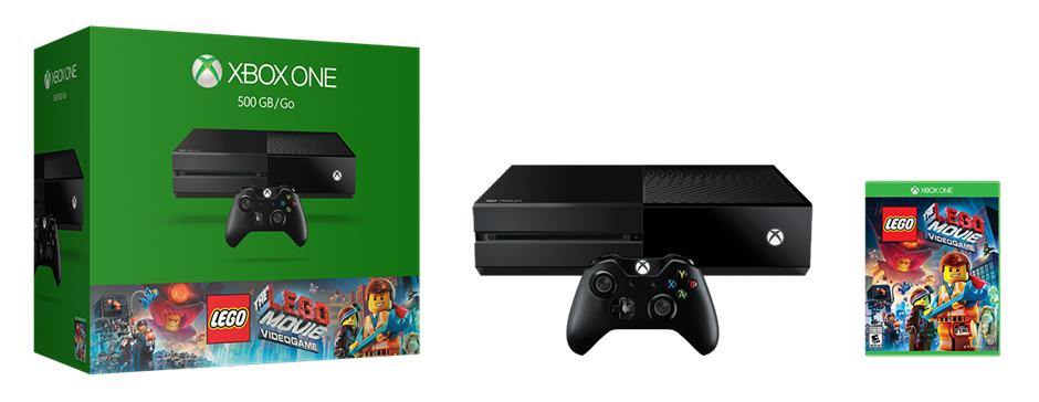 Xbox One v bílém provedení s Gears of War: Ultimate Edition 114514
