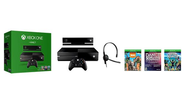 Xbox One v bílém provedení s Gears of War: Ultimate Edition 114515