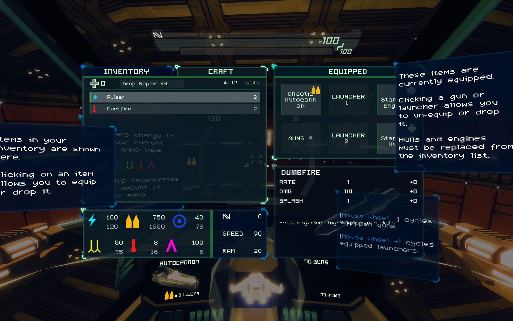 Sublevel Zero - moderní Descent? 114548