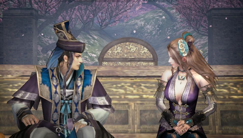 Kterých japonských titulů se nakonec dočkáme i na západě? 114566