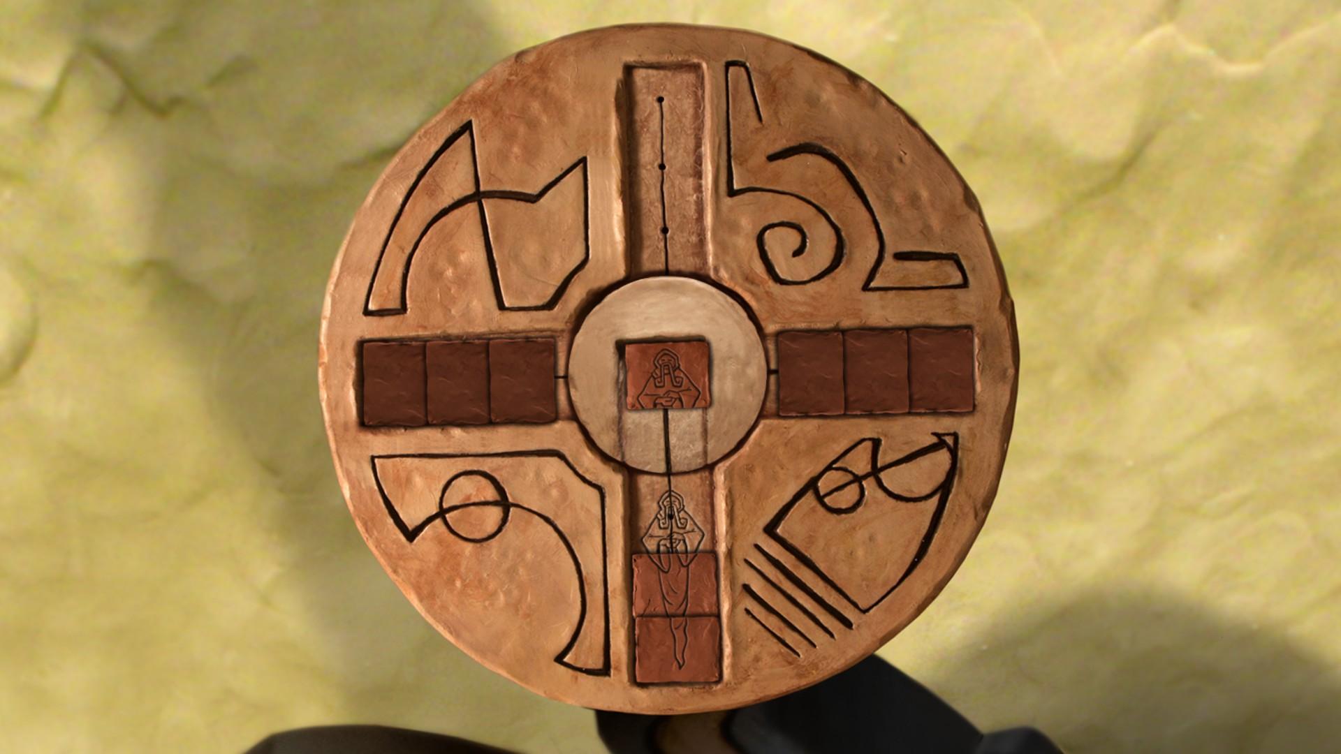 Armikrog – plastelína pro nenáročné 114735