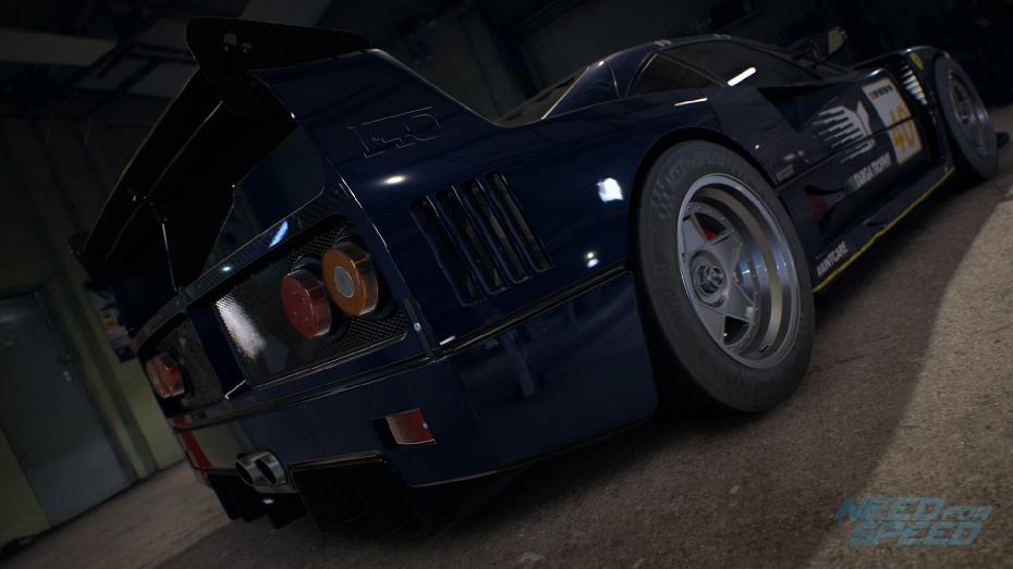Další káry z Need for Speed 114784