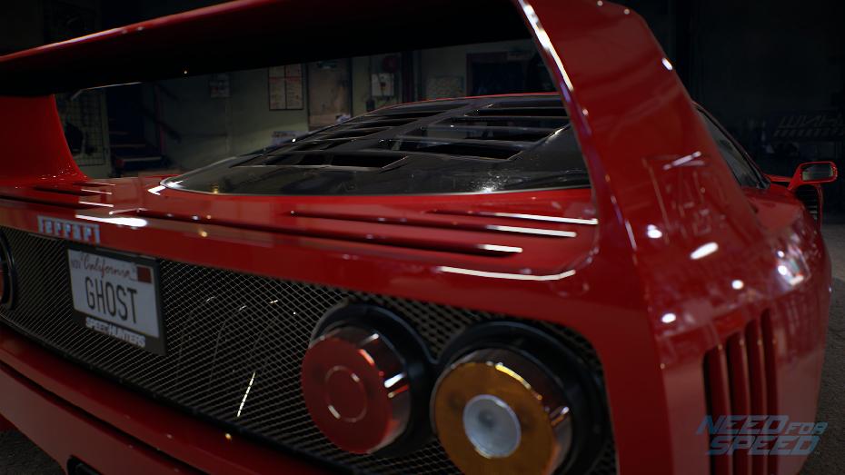 Další káry z Need for Speed 114785