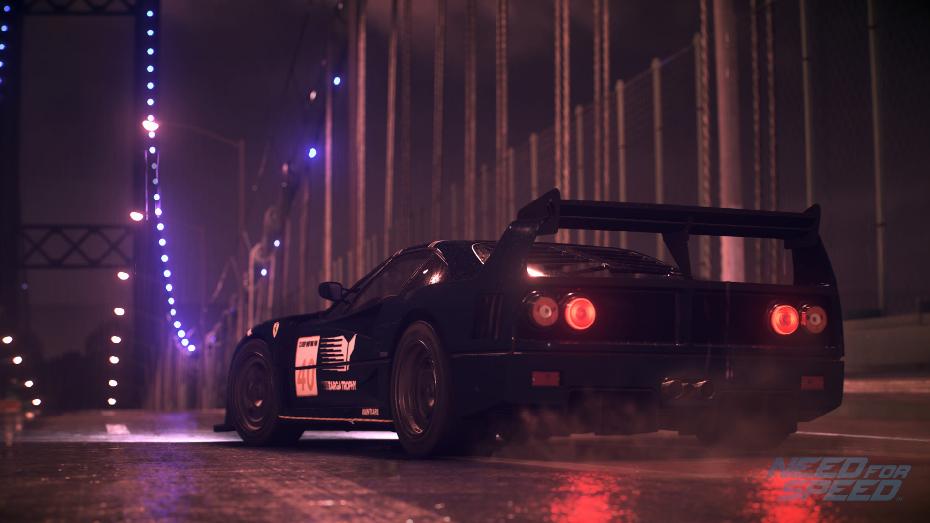Další káry z Need for Speed 114786