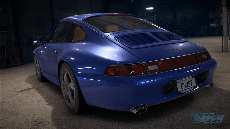 Další káry z Need for Speed 114788