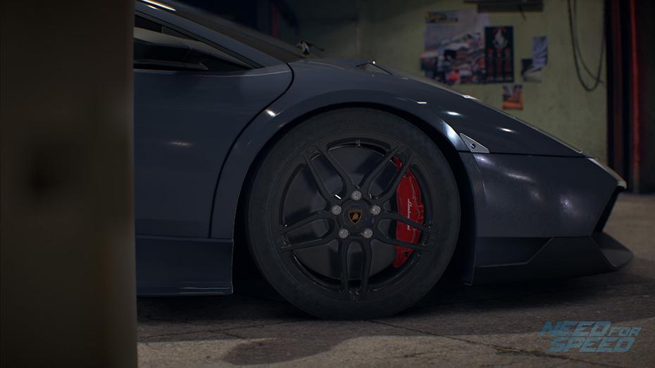 Další káry z Need for Speed 114789