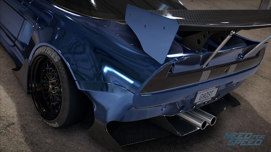 Další káry z Need for Speed 114792