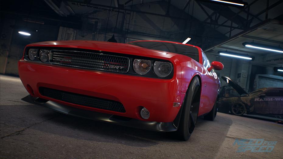 Další káry z Need for Speed 114795