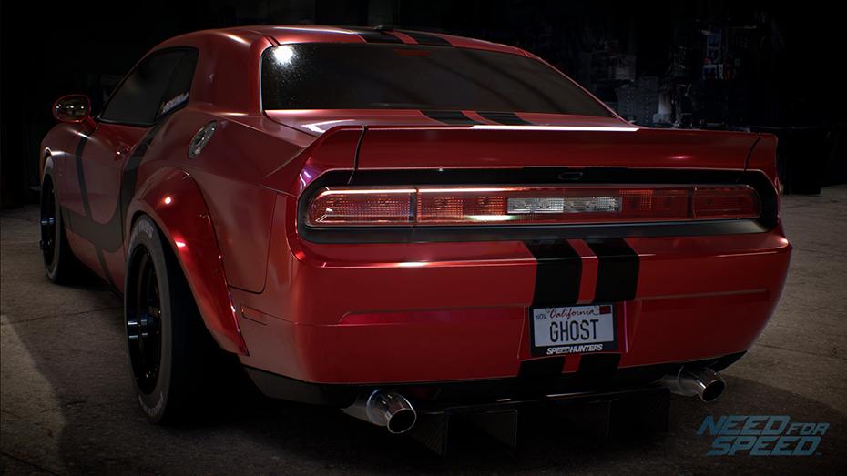Další káry z Need for Speed 114796