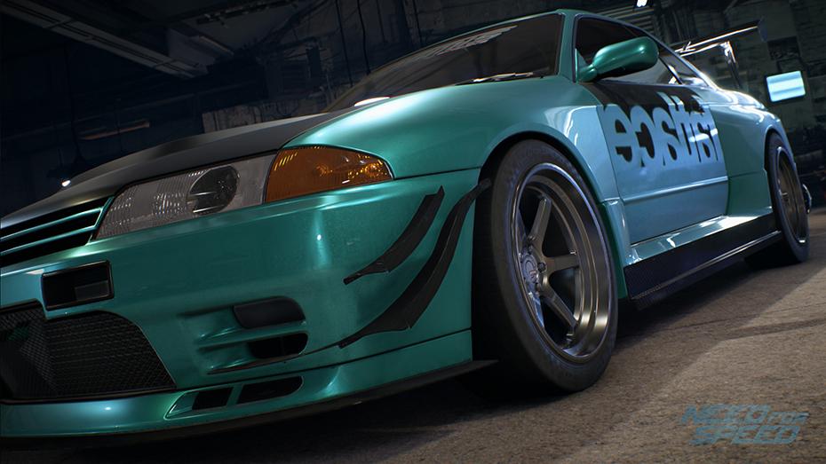 Další káry z Need for Speed 114805