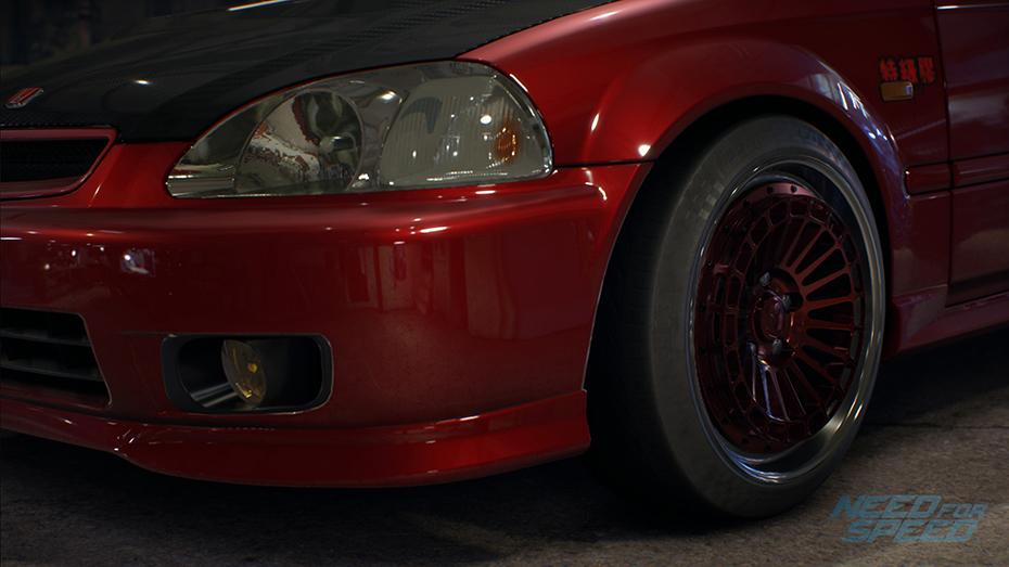 Další káry z Need for Speed 114807