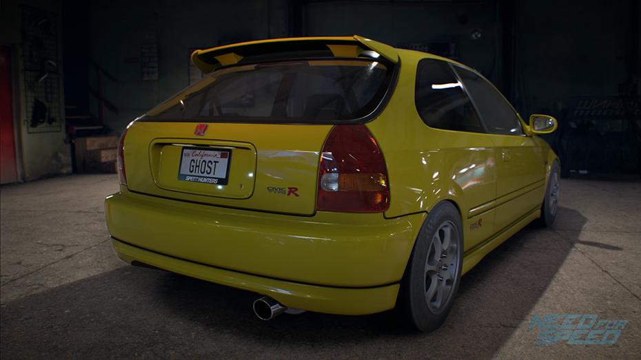 Další káry z Need for Speed 114808