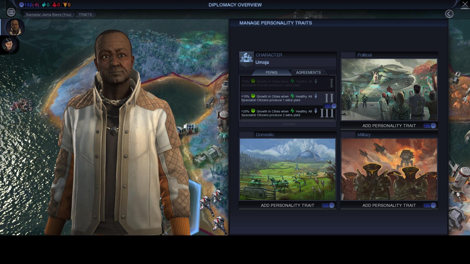 Civilization: Beyond Earth - Rising Tide 114857