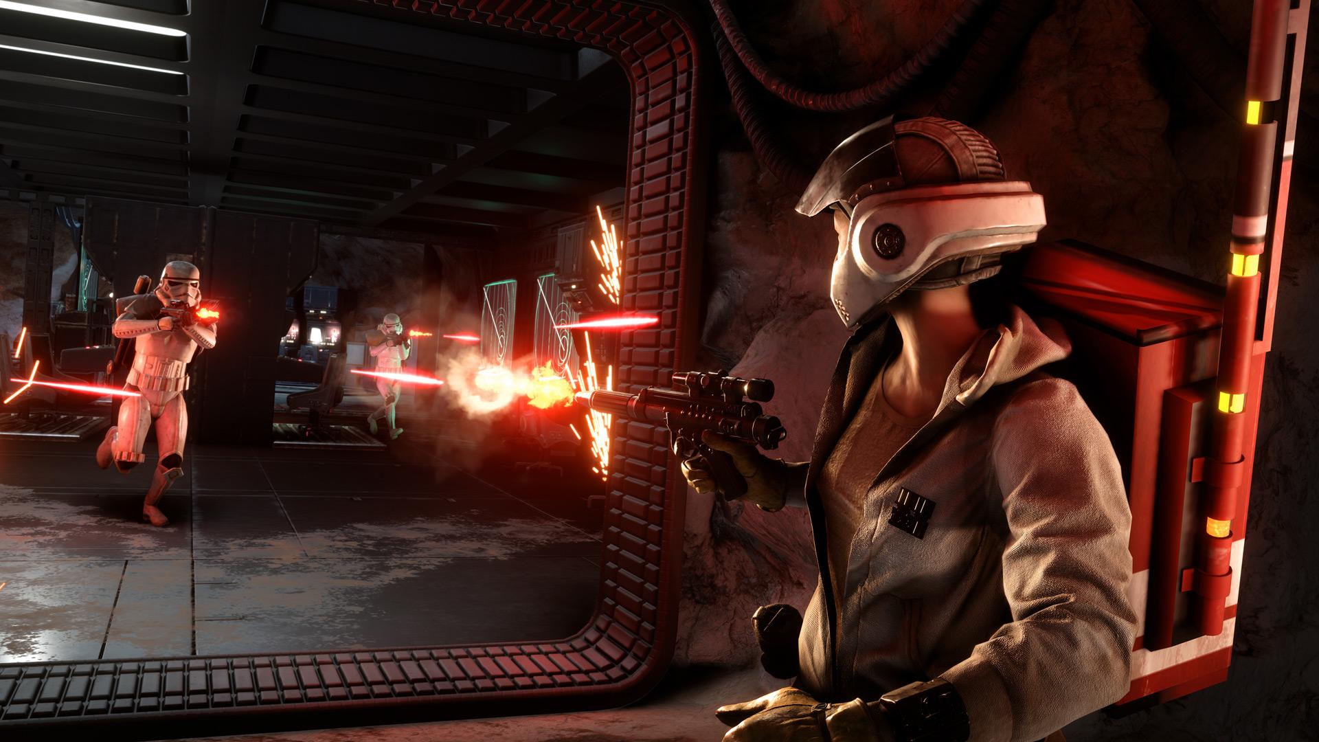 Star Wars: Battlefront se nevyhne Season Passu 114864