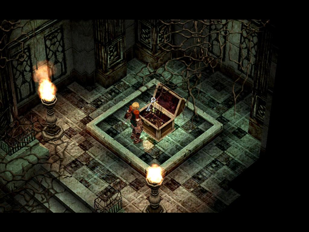 Xanadu Next, Senran Kagura: Shinovi Versus a Little King's Story vyjdou na západě na PC 115063