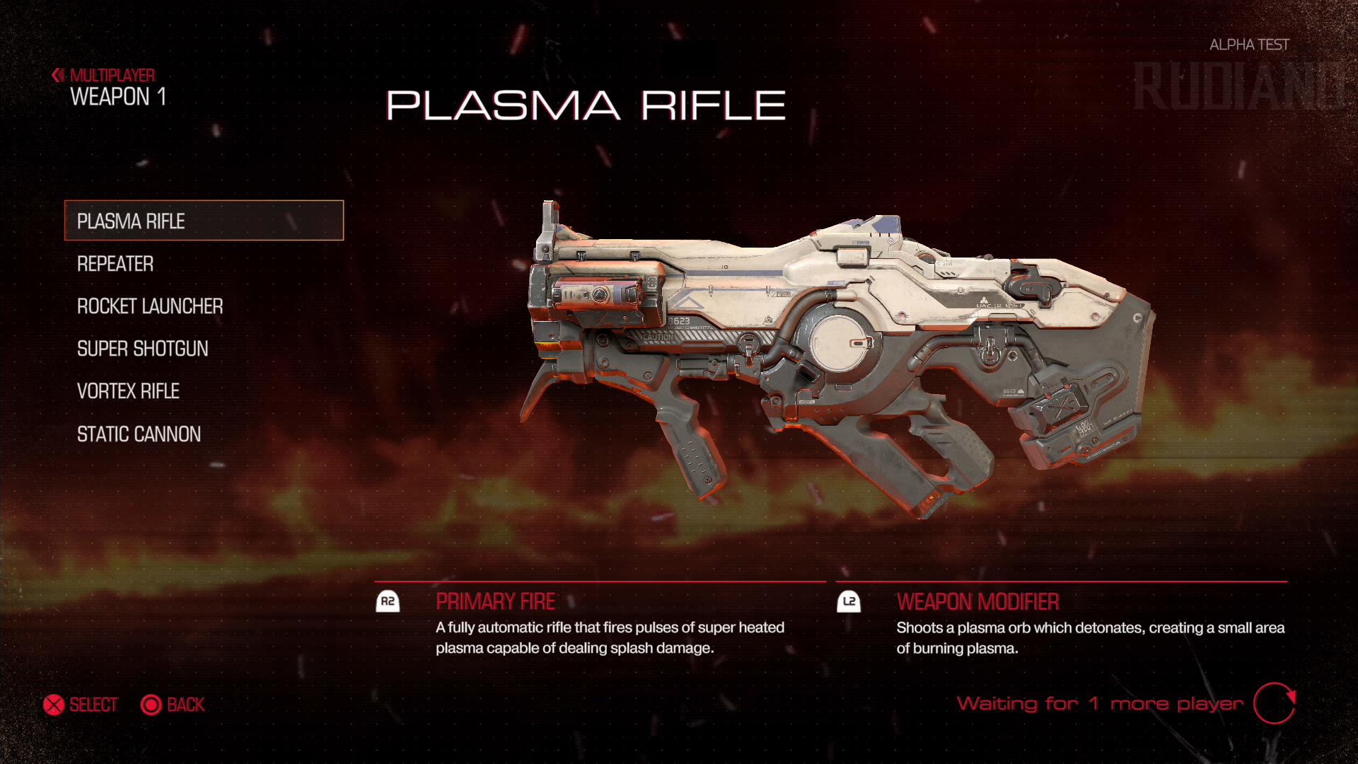 Testování alfa verze nového Dooma už o víkendu 115271