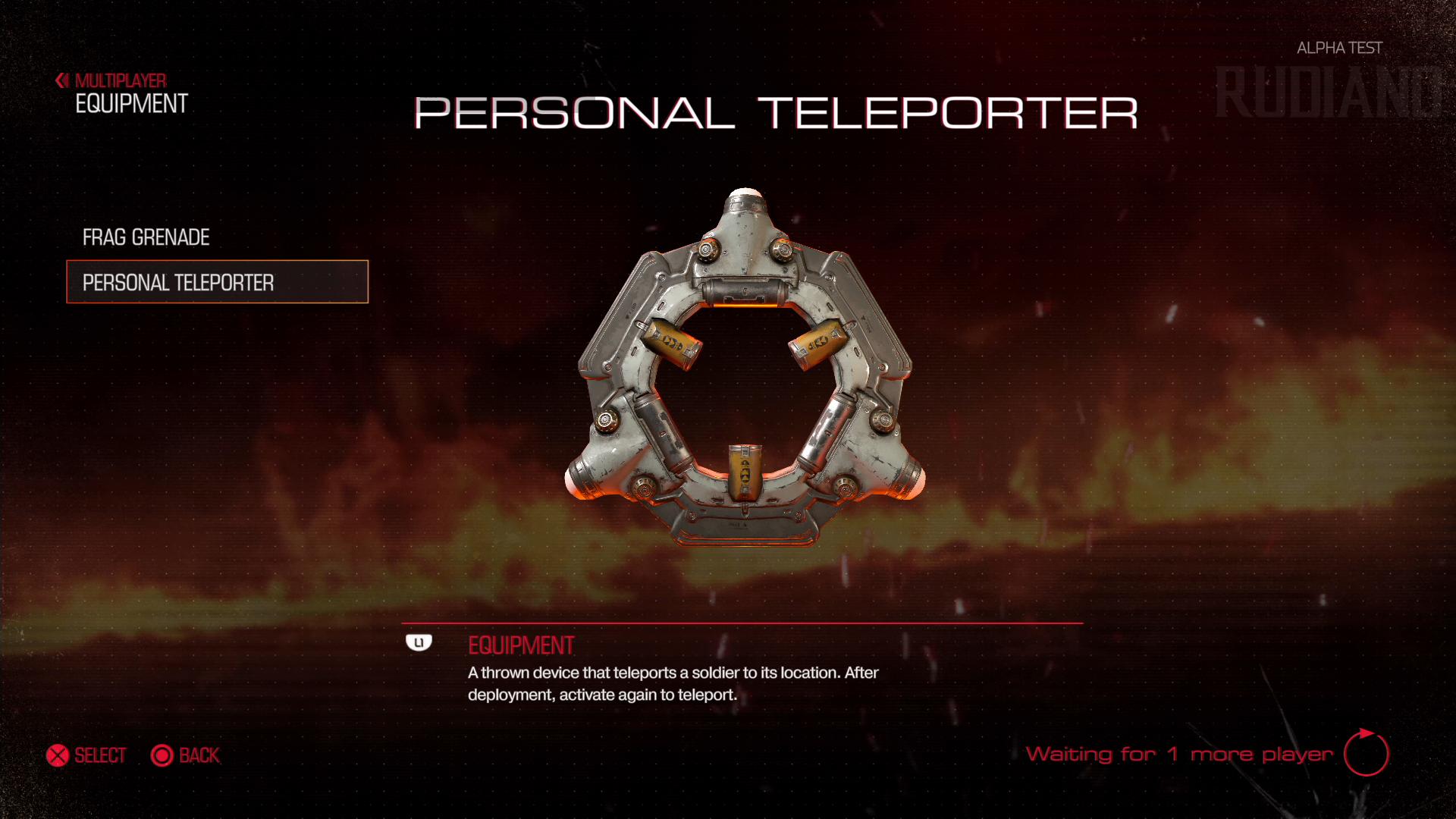 Testování alfa verze nového Dooma už o víkendu 115278
