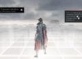 Čeština v Assassin's Creed: Syndicate je kompletní 115342