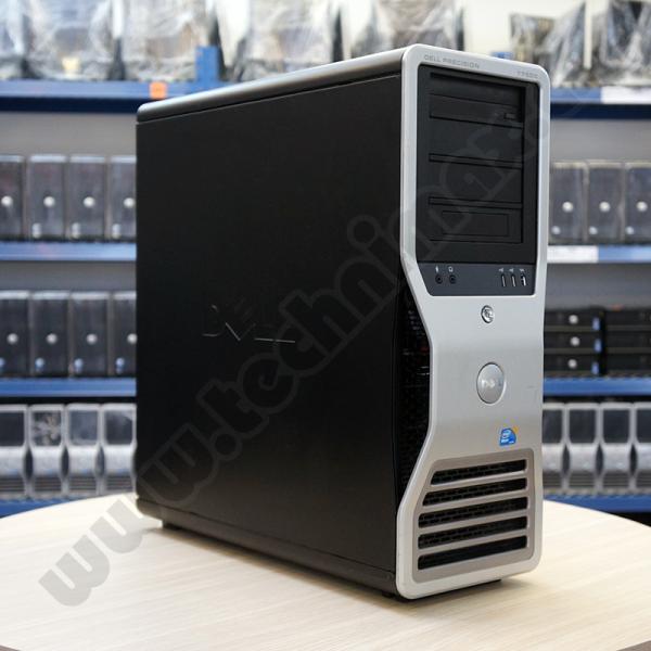 Sháníte nový počítač? Aktuálně máte řadu možností! 115381