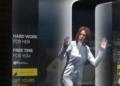 Z technologického dema Kara od Quantic Dream je hra 115518