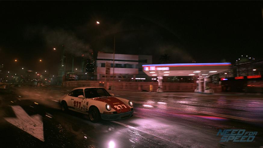 Seznamte se s Ventura Bay a okolím světa Need for Speed 115530