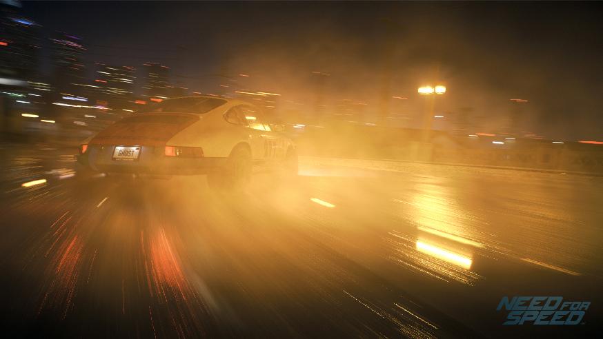 Seznamte se s Ventura Bay a okolím světa Need for Speed 115532