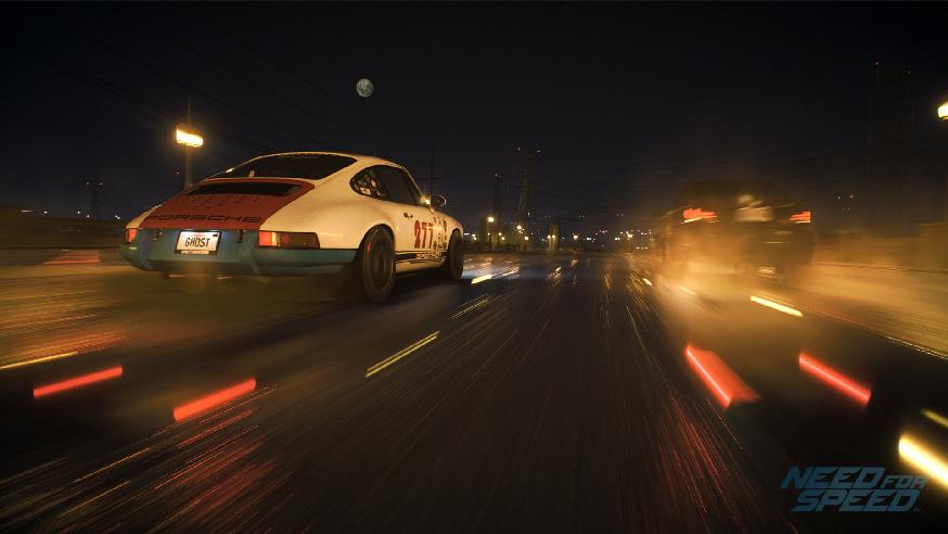 Seznamte se s Ventura Bay a okolím světa Need for Speed 115533