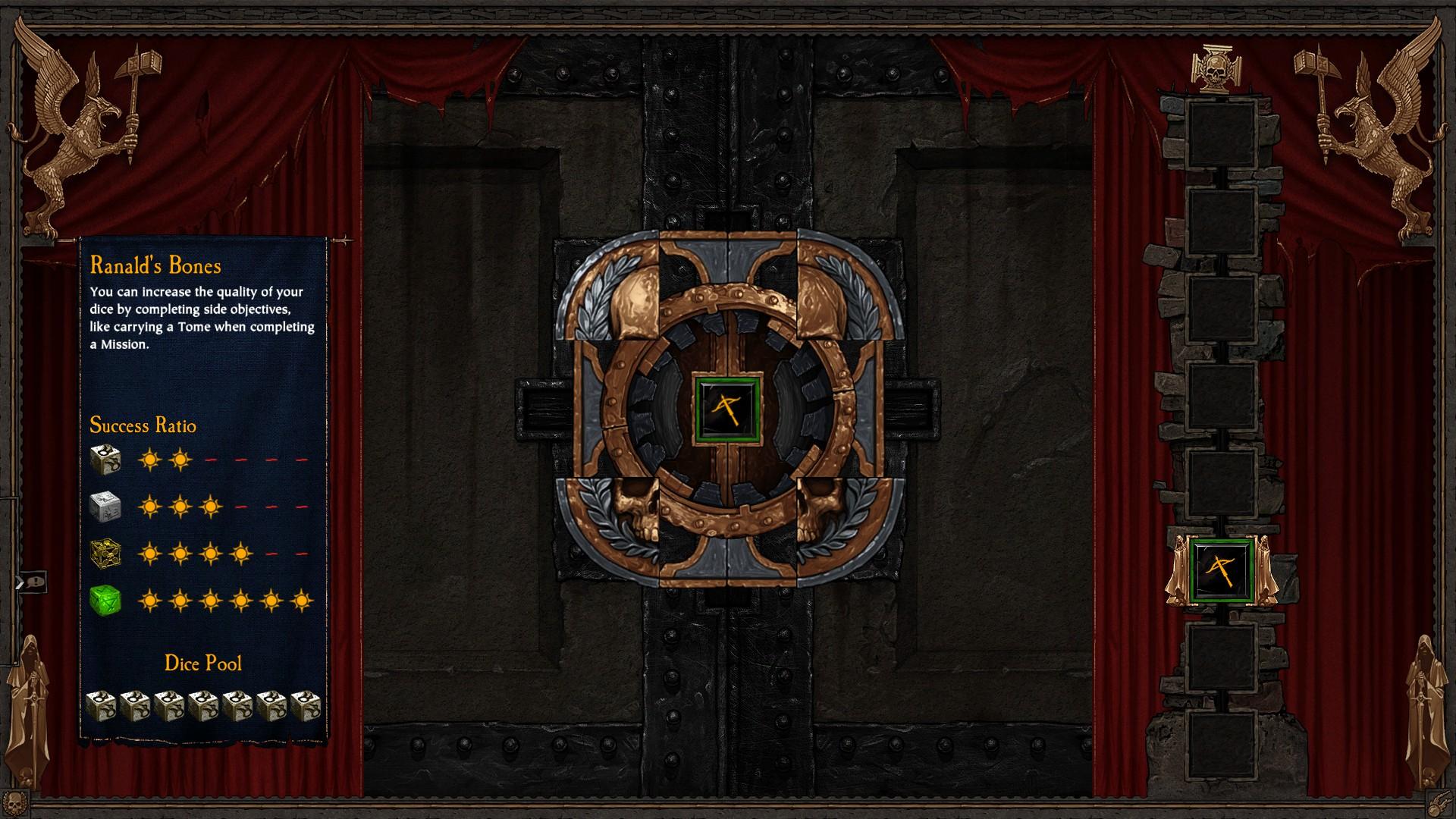Warhammer: End Times – Vermintide je vydařená krysí řež 115563