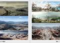Pokochejte se artworky z Fallout 4 115571