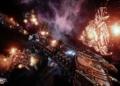 Krásné obrázky z Battlefleet Gothic: Armada 115589