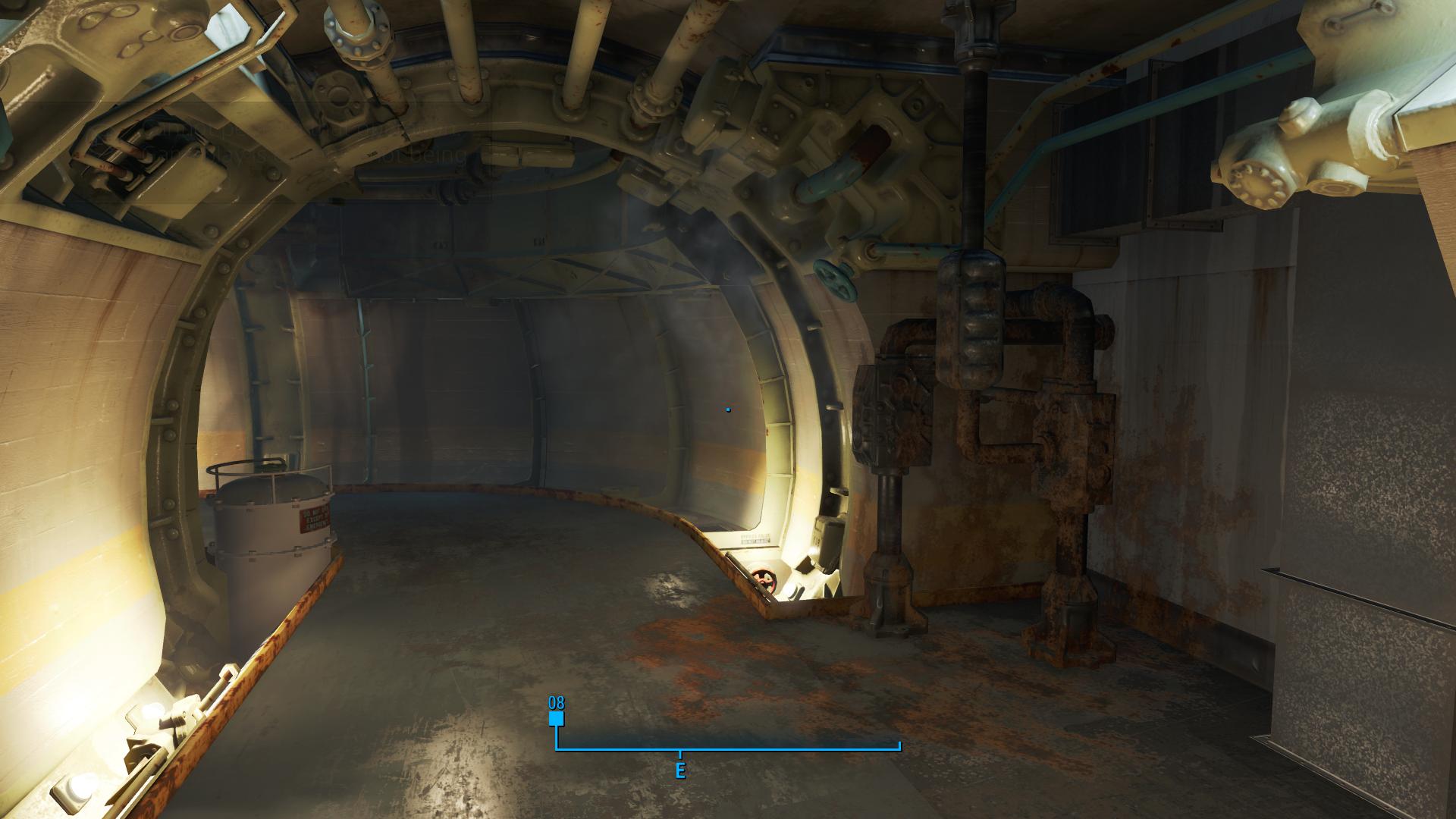 Podívejte se na uniklé obrázky z Falloutu 4 115742