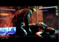 V Call of Duty: Black Ops 3 objeven tajný mód, který změní kampaň 115814
