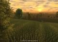 Cattle and Crops vážnou konkurencí pro Farming Simulator 115817