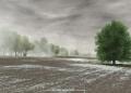 Cattle and Crops vážnou konkurencí pro Farming Simulator 115818
