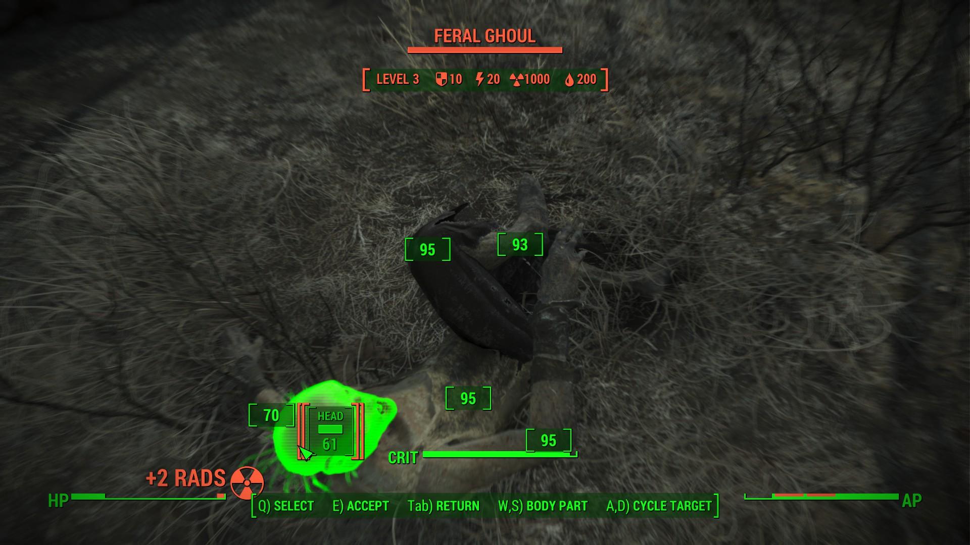 Obrazem: Víc z PC verze Falloutu 4 nedostanete 115880