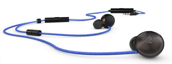 Představena nová sluchátka pro PS4 115899