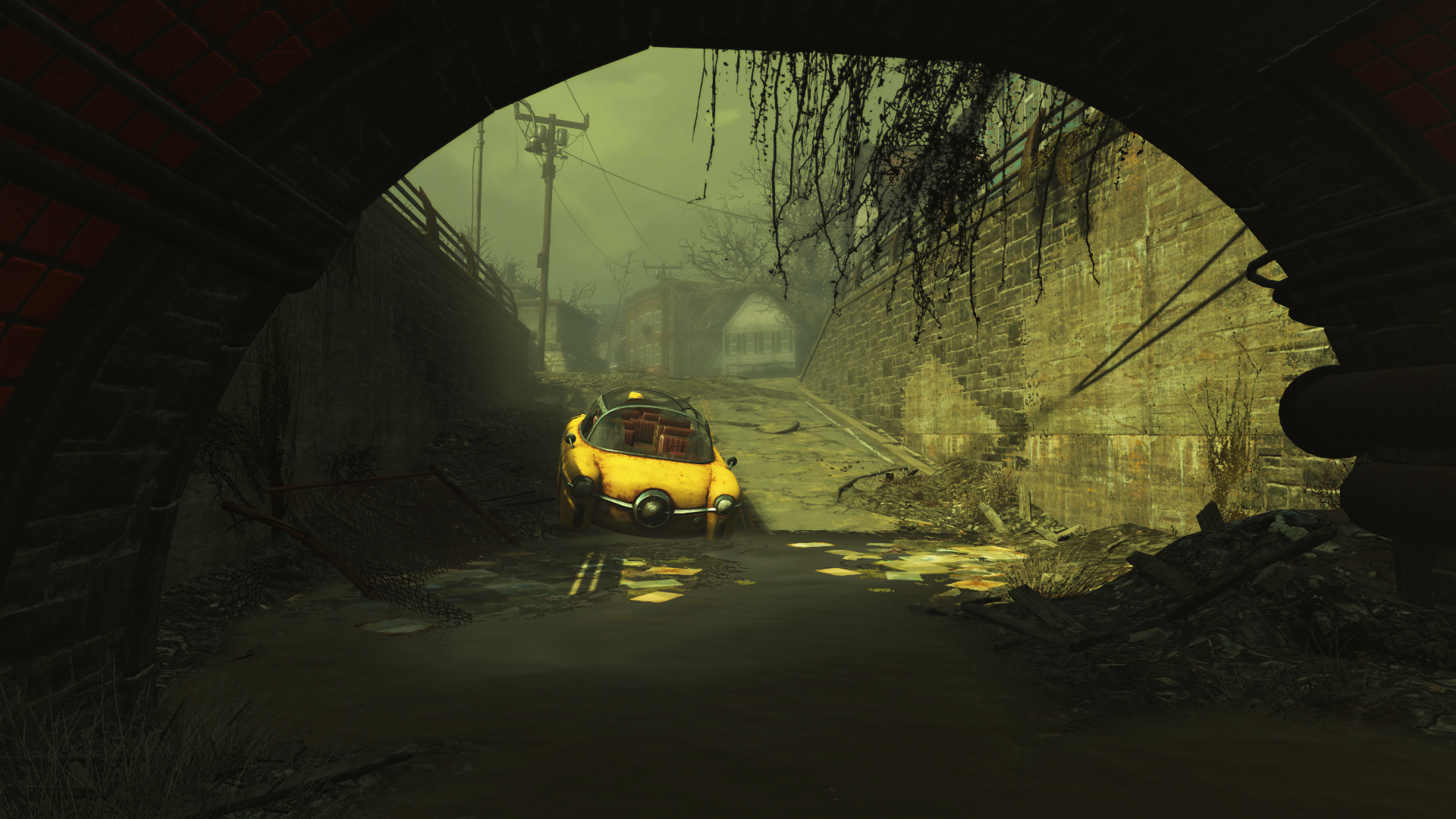 Fallout 4 v launch traileru 115945