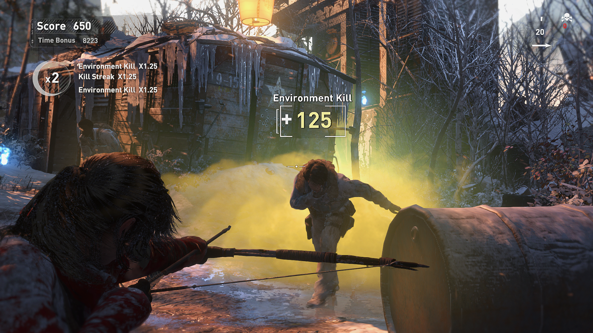 Rise of the Tomb Raider 116031