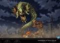 Stranger of Sword City dorazí v březnu na Vitu 116167