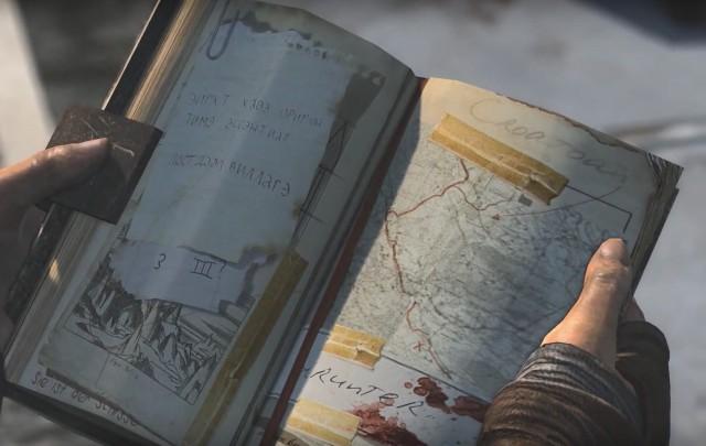 Podívá se Lara Croft v dalším dobrodružství do Mexika? 116176
