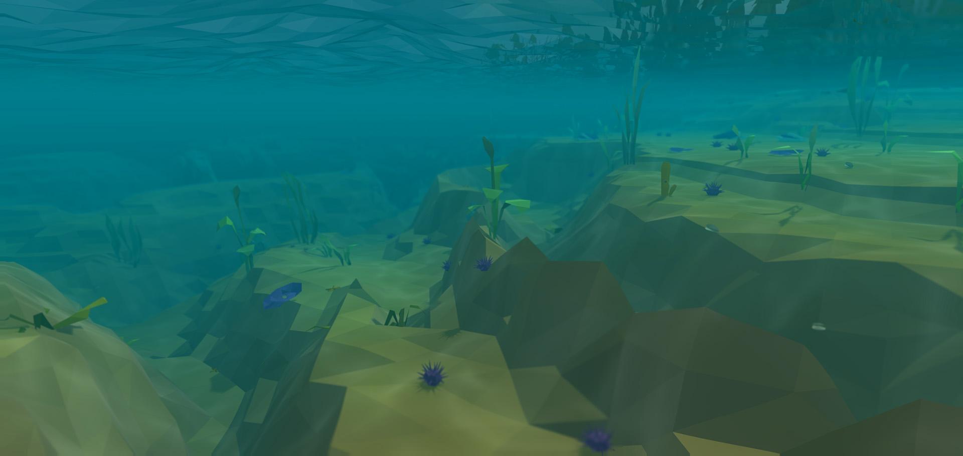 Bohemia Interactive oznamuje novou hru Ylands 116257