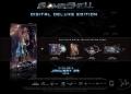 Střílečka Bombshell od 3D Realms odložena na leden 116505