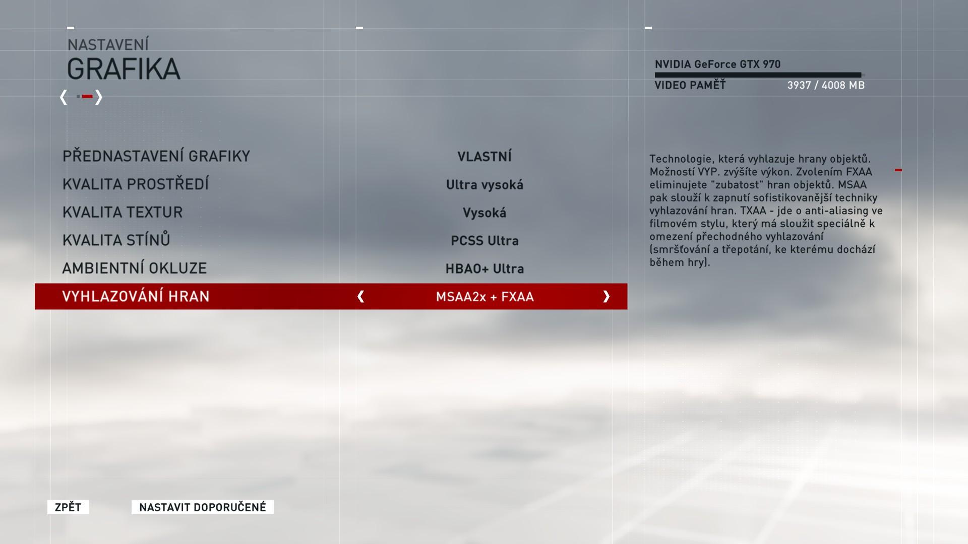 Zaostřeno na PC verzi Assassin's Creed: Syndicate 116524